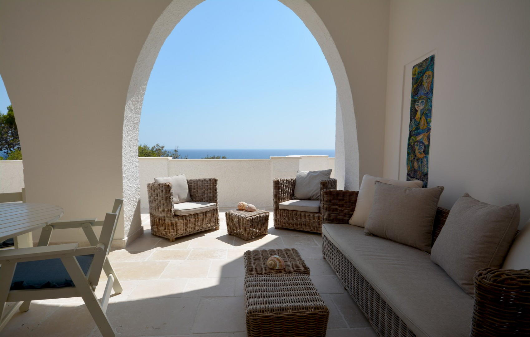 First_floor_furnished_terrace_sea_view (0)