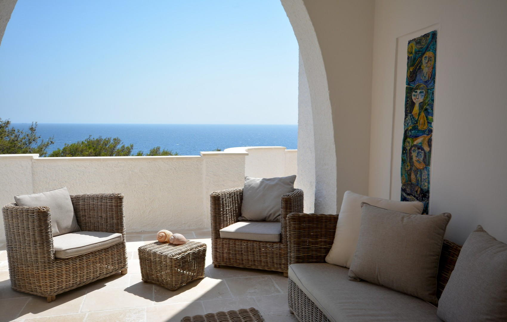 First_floor_furnished_terrace_sea_view (2)