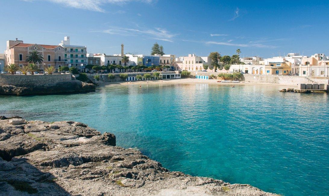 Affitto appartamento in villa con piscina costa ionica - Santa maria al bagno web ...