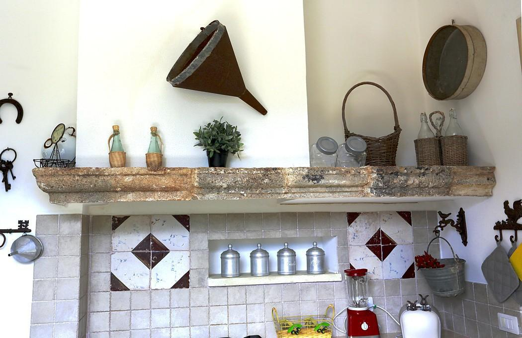 kitchen_detail